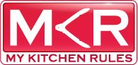 My Kitchen Rules - Recipes - Yahoo7