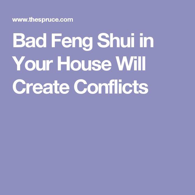 5227 best feng shui images on pinterest feng shui feng shui tips and spirituality. Black Bedroom Furniture Sets. Home Design Ideas