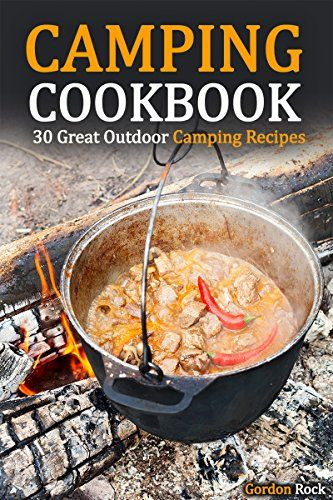 Camping and RVing are great outdoor adventures. Before you head out on your next family trip, you MUST check out these 26 Camping Recipes first.