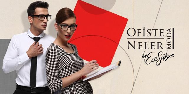 Ofiste Neler Moda Erkek Kazak & Hırka Markafoni'de 34,99 TL'den başlayan fiyatlarla! http://www.markafoni.com/product/ofiste-neler-moda-0/erkek-kazak-hrka/
