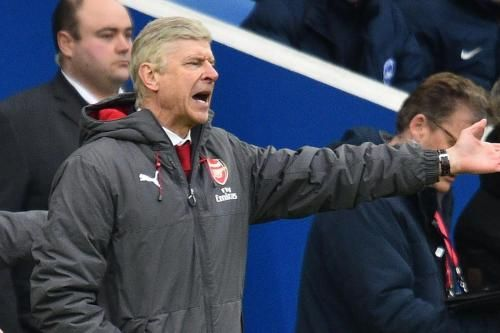 AC Milan vs Arsenal: Live stream, TV channel, kick-off time, and team news for TONIGHT'S Europa League clash: * AC Milan vs Arsenal: Live…