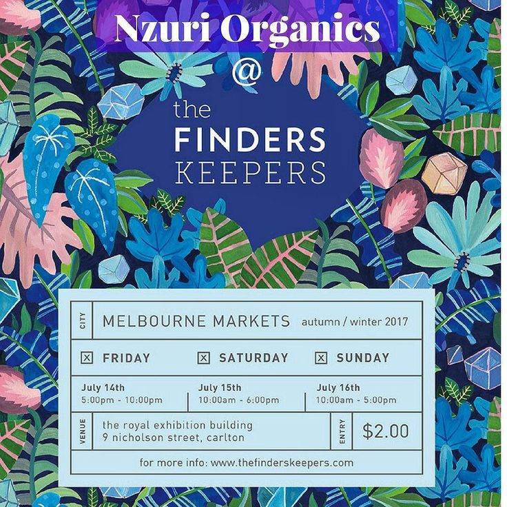 Coming up..... One of the busiest events I do all year!  You better believe I've been churning lots of batches of goodies for you all :) #finderskeepers
