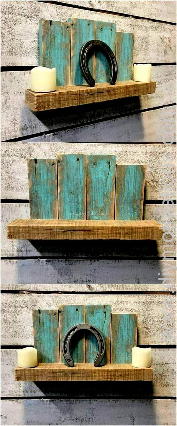 Pallet Recycled Furniture Ideas Pallet Diy Diy Pallet Projects