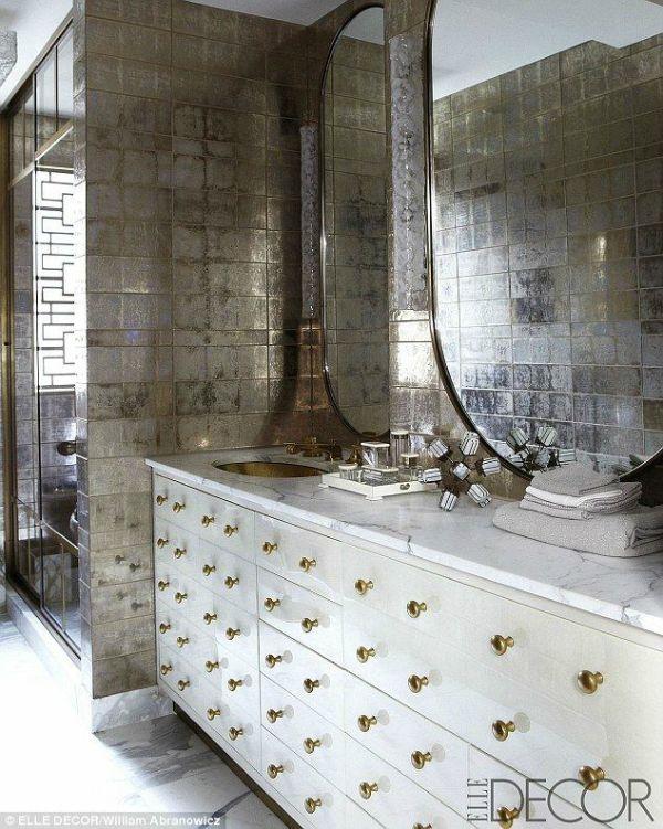 Tile Decor Wayne Nj 328 Best Master Bath & Closet Images On Pinterest  Architecture