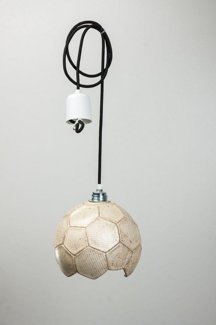 oltre 1000 idee su gl hbirne e27 su pinterest lampadine. Black Bedroom Furniture Sets. Home Design Ideas