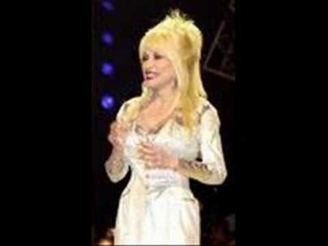 Dolly Parton Jesus Amp Gravity Official Music Video