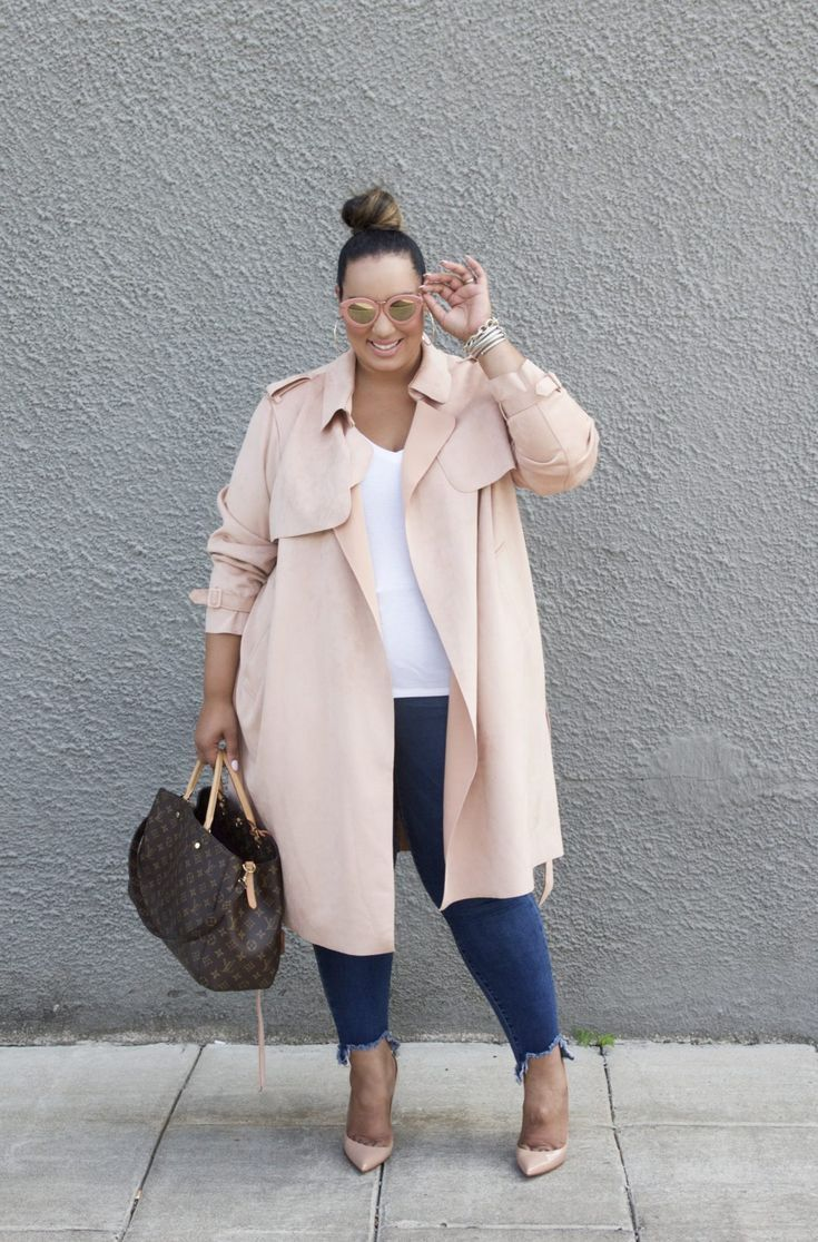 Fall Transitional Must-Haves 17