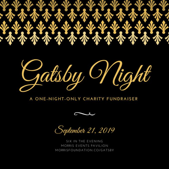 Great Gatsby Party Invitation Templates Lovely Invitation Maker Design Your Own Custom Invita Gatsby Invitations Party Invite Template Gatsby Party Invitations