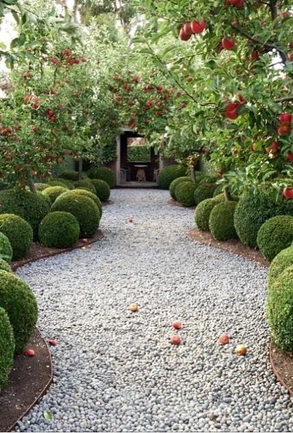 Stonefields Garden (Paul Bangay)