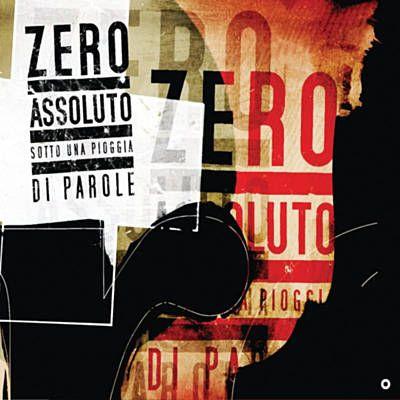 He encontrado Non Guardarmi Cosi' de Zero Assoluto con Shazam, escúchalo: http://www.shazam.com/discover/track/67064266