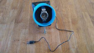 inventionhardware.com USB-Powered-Uhrenbeweger