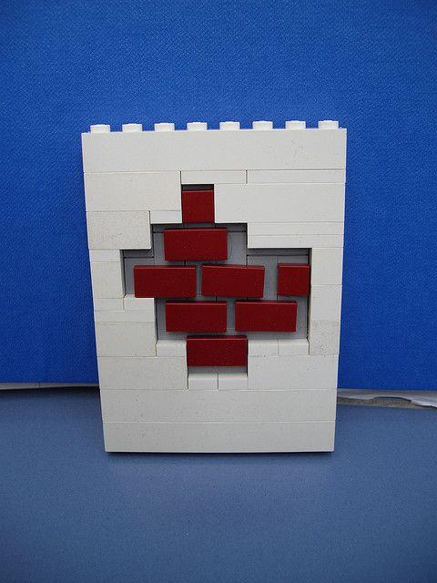 lego technics instructions online
