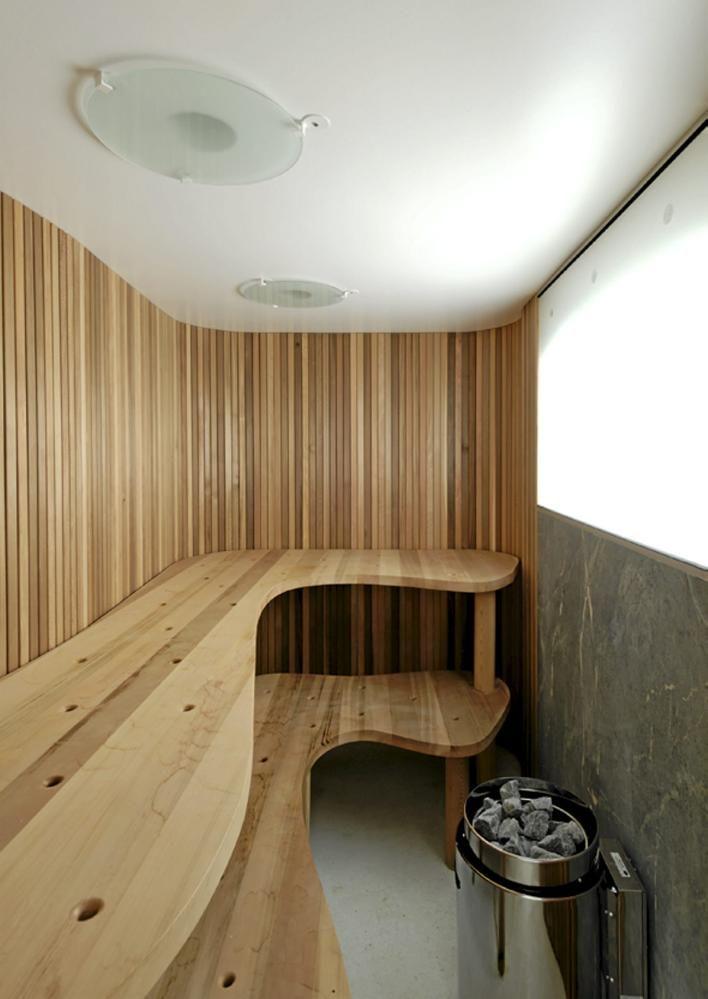 17 Best Images About Sauna Design On Pinterest Modern