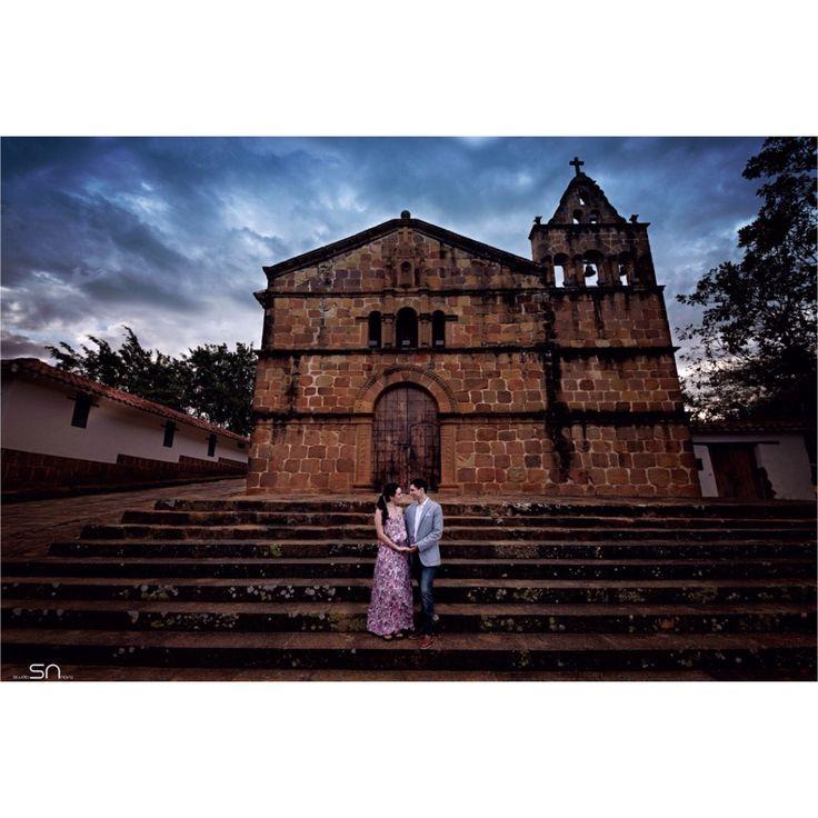 Pre- Boda Criss + Juan Carlos BLOG: http://www.studiosnova.com/  INSTAGRAM: instagram.com/studiosnova/  PINTEREST: pinterest.com/StudiosNova TWITTER: twitter.com/studiosnova  VIMEO: vimeo.com/studionova  #studionova #fotografia #bucaramanga #parejas #bodas