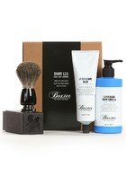 Baxter of CaliforniaCalifornia, Baxter, Shaving, Mensworld, Products