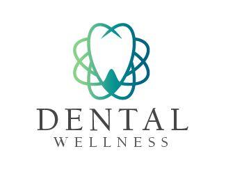 76 best Dental Logos images on Pinterest | Dentist logo, Dental ...