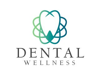 dental-logo-design-inspiration-07