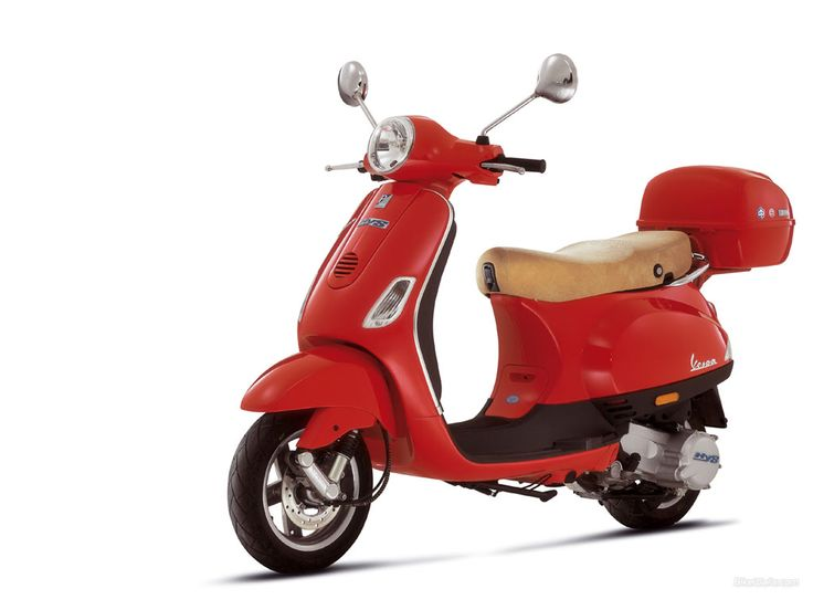 22 Best Images About Vespa Wallpapers On Pinterest