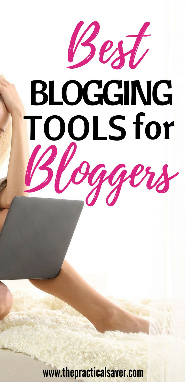 best blogging tools for social media l make money blogging tools l blogging tips for beginners for money l how to start a blog l wordpress theme tips for beginners