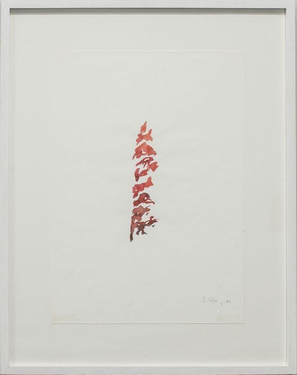 92 best Lohaus Bernd images on Pinterest   Exhibitions, Carpentry ...