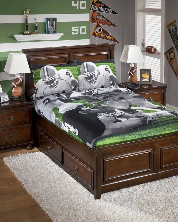 17 Best Ideas About Boys Bedroom Furniture On Pinterest