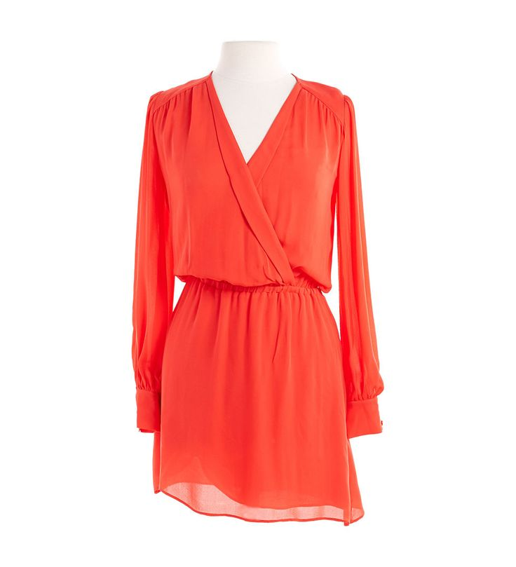 8 best Bebe Dress images on Pinterest | Bebe, Hot dress ...