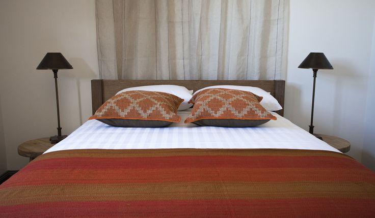 #rustocbedroom #accomodation #yarravalley #hotel #stonesoftheyarravalley