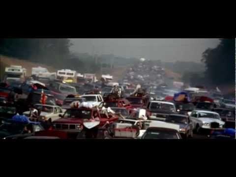 Deep Impact (1998) Trailer (Robert Duvall, Téa Leoni and Elijah Wood) - YouTube
