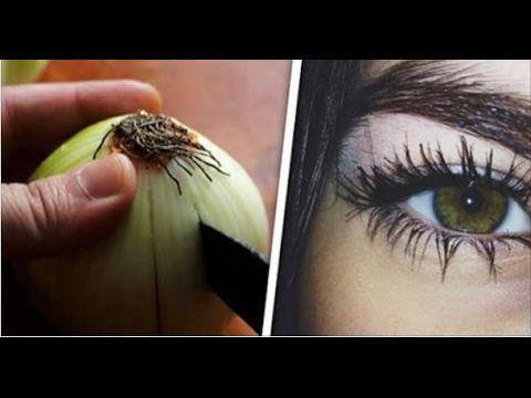 No te gusta el color de tus ojos, Este increíble método natural te ayuda...