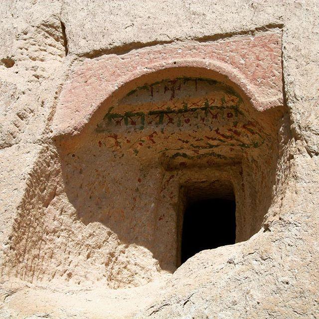 Cappadocia, Turkey #travelcappadocia #traveltheworld