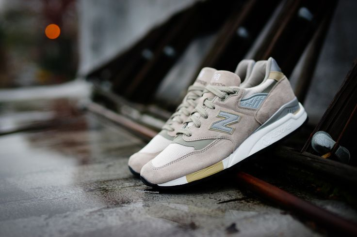 new balance grise et blanche femme couture cosmetics cruelty