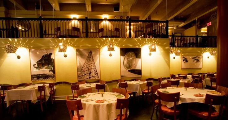how to open a restaurant in ny