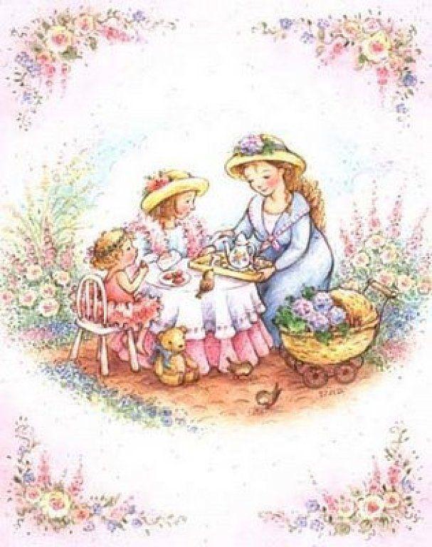 Fabulous Dibujos e imagines infantiles para lo que querais