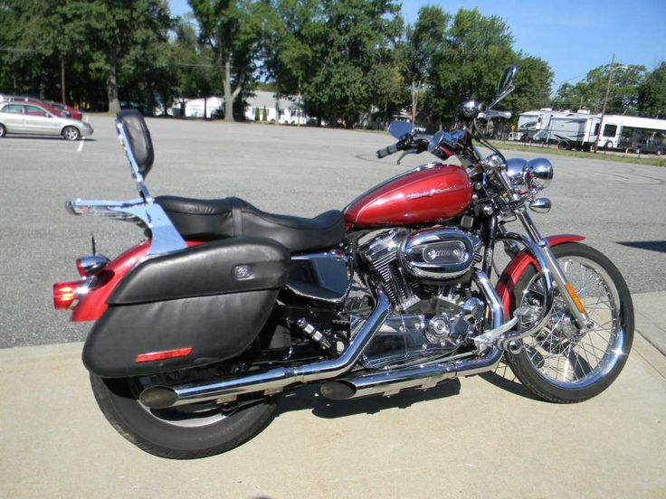14 best bikes images on pinterest custom motorcycles cars and sportster gas tank repair with a rattlecan paint job fandeluxe Choice Image