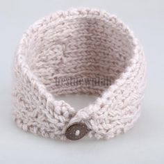Resultado de imagem para como fazer faixas e turbantes em croche com gráfico passo a passo