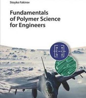 Best 25+ Polymer engineering ideas on Pinterest Polymer clay - aerospace engineer sample resume