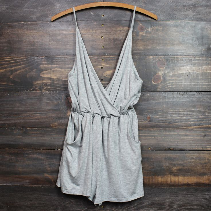 17 Best ideas about Summer Romper on Pinterest | White romper ...