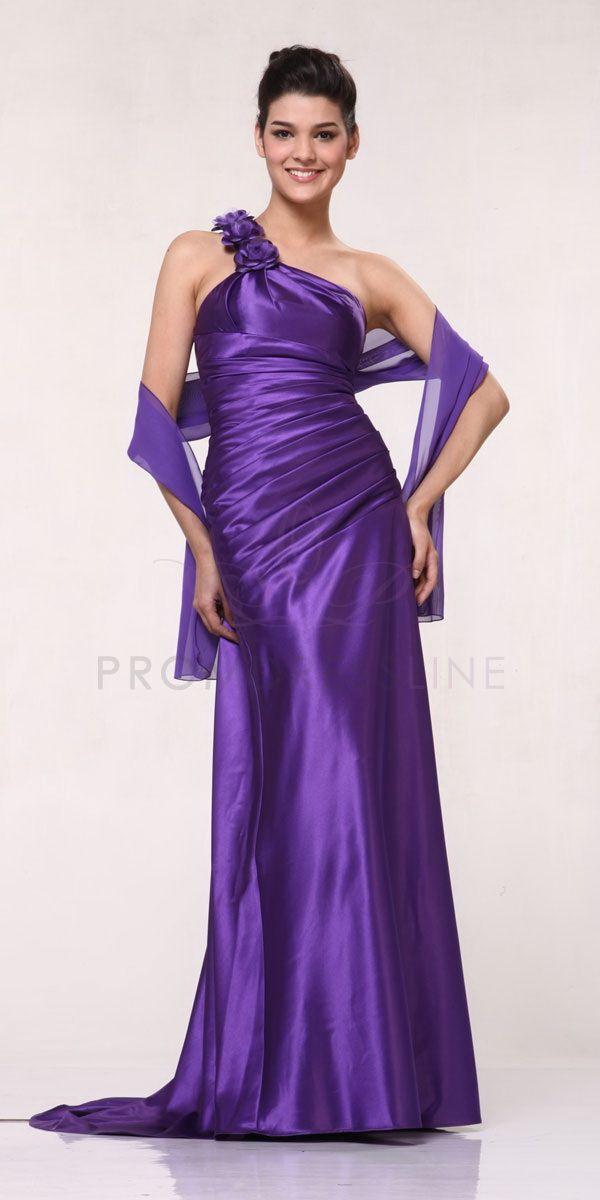 29 best Bridesmaid Dresses images on Pinterest   Brides, Bridesmaid ...