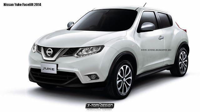 Nissan Juke 2014 http://www.fermannissan.com/VehicleSearchResults?model=Juke&search=new&make=Nissan