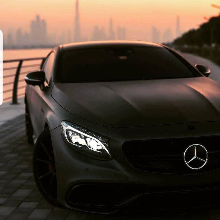 Best 4 Door Sports Cars In The World Best Pictures Cars Best Luxury Cars 4 Door Sports Cars Black Beast