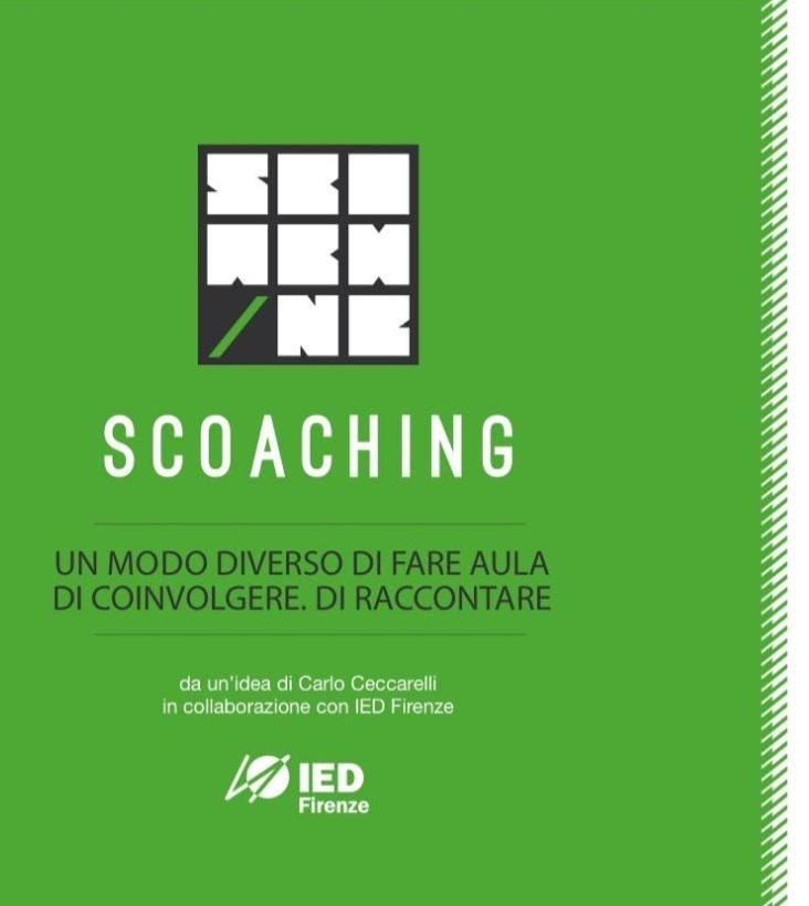 SCOACHING   2nd edition