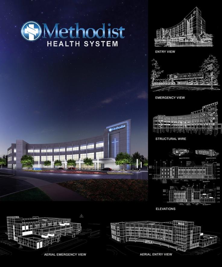 RPCA+Methodist+board+copy.jpg 1,333×1,600 pixels