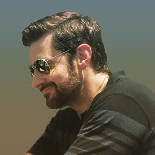 """""""More impressive still is Richard Armitage's instant-classic work as Francis Dolarhyde – aka the Tooth Fairy, aka the Great Red Dragon – whom he doesn't so much play as inhabit. It will be interesting to see how he progresses as a character. Fine acting all around."""""""
