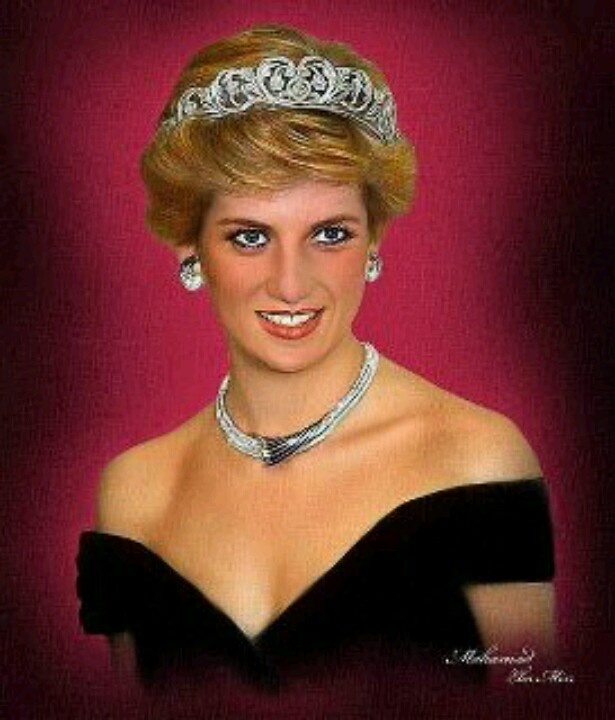1000 images about hrh princess diana on pinterest lady Diana princess of wales affairs