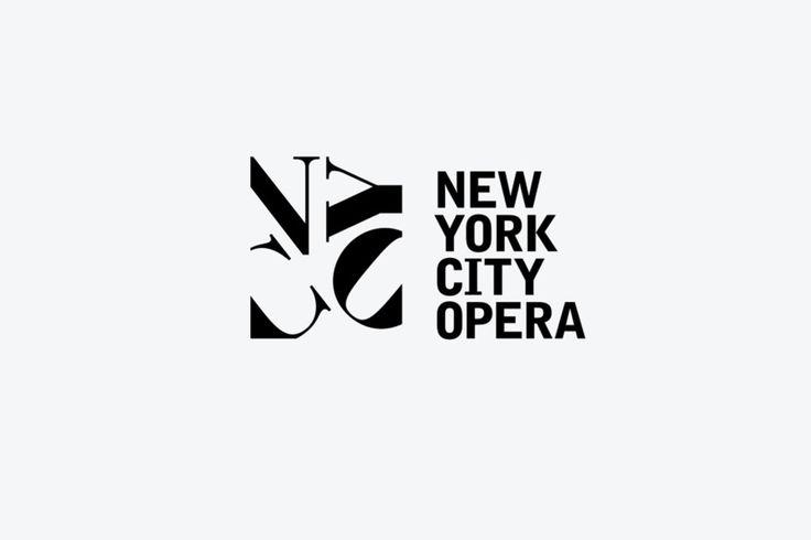 Therese ottem nyc opera