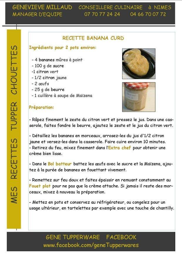 252 best recette images on Pinterest | Savory snacks, Vegetarian ...