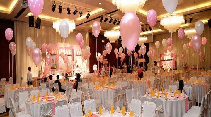 11 best Event Planner Jaipur images on Pinterest Bodas Corporate