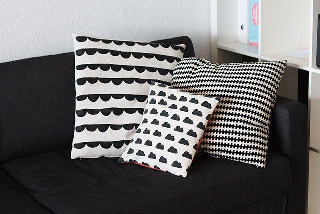 ber ideen zu kartoffeldruck auf pinterest kartoffel stempel stempeln und geschenkpapier. Black Bedroom Furniture Sets. Home Design Ideas