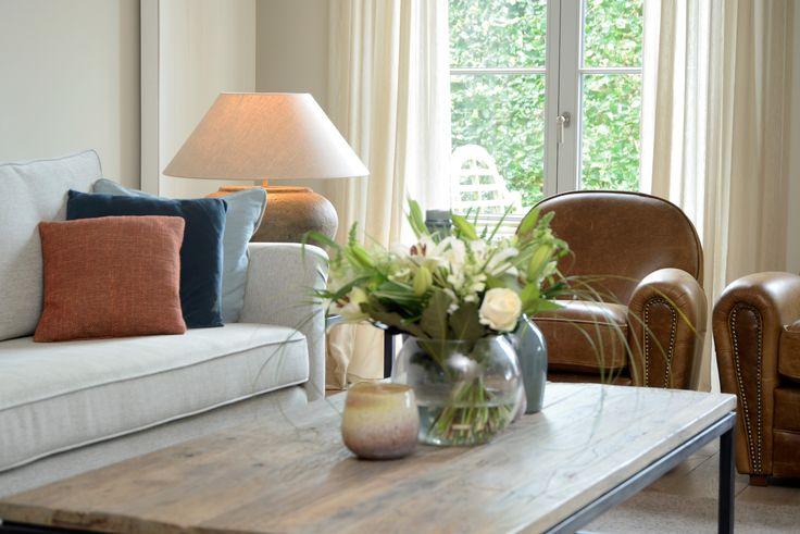 44 beste afbeeldingen van fauteuils boerderij cottage interieurs en decoraties. Black Bedroom Furniture Sets. Home Design Ideas