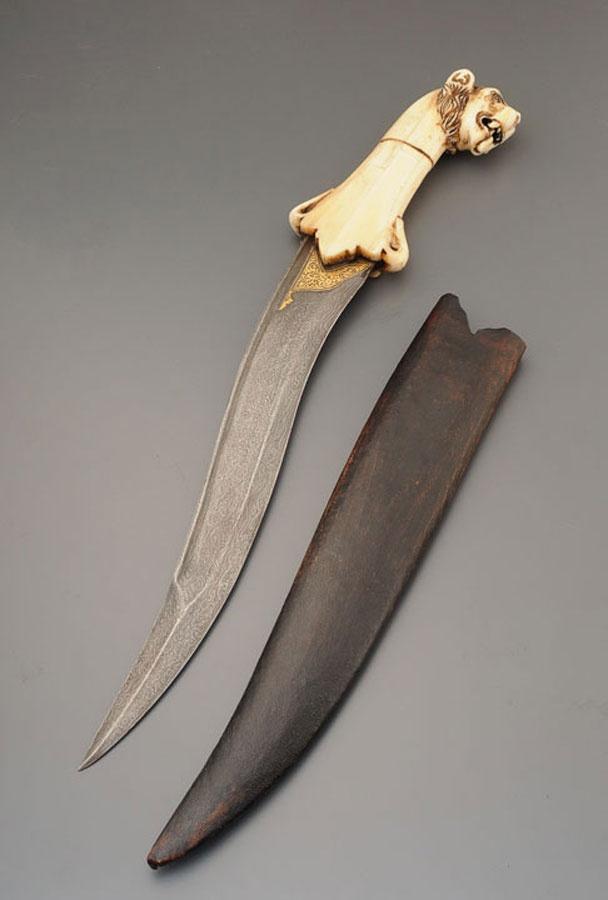 Les 25 meilleures id es de la cat gorie fourreau couteau for Ancienne maison cutlery